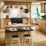 KL_keswick_Kitchen