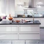 KL_khloe_Kitchen