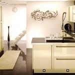 KL_krystal_Kitchen