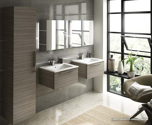 Picture of Bretton Park Bathroom